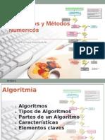 Clase 1 - Introduccion Algoritmia