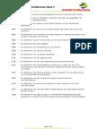 Basisperiode - Blok C - Eindtermen SLL