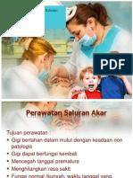 Kelompok II - PSA Pulpektomi (Fix)