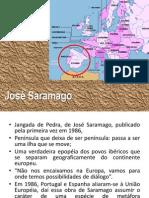 Cursinho José Saramago