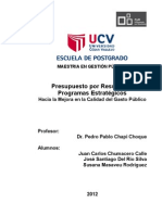 Trabajo Final Ppr Ucv