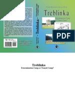 Mattogno, Carlo and Graf, Juergen - Treblinka - Extermination Camp or Transit Camp (en, 2004, 371 S., Text)