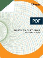 Politicas Culturais
