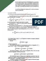 Analisis Funcionall