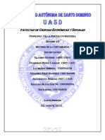 Trabajo de Contabilidad 119 (1ero) (1)