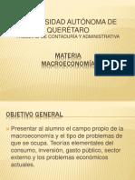 _Macroeconoma-2