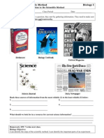 ds7 introduction to the scientific method