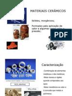 MATERIAIS_CERAMICOS