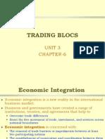 tradingblocs-110223221206-phpapp01