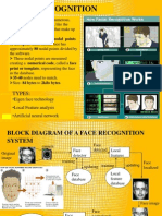 Debo Facial