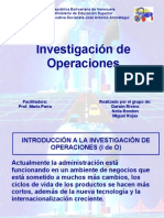 introduccioninvop-100124121033-phpapp01