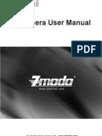 IPC UserManual