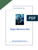 Super Memoria
