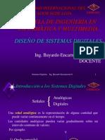 Sistemas Digitales UIDE Loja - Copy
