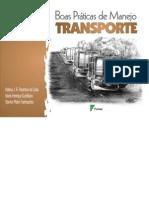 Manual Transporte