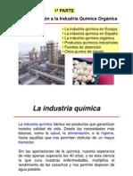 Tema1.IndustriaQuimica