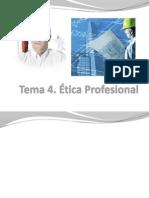Administración 1. Tema 4 (1)