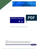 Cisco VPN Concentrator Implementation Guide