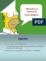 metodo-cientifico4572