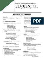 FIGURAS LITERARIAS 3ERO