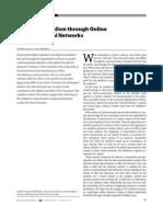 Digital_Imperialism_through_Online_SocialFinancial_Networks.pdf