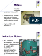 Induction_Motors Ver 2