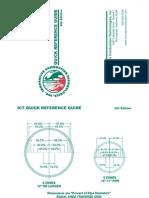 QRG 5th Edition eBook(2).PDF.pdf