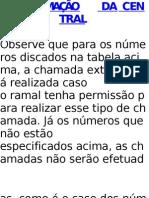 Manual de Programa%c7%c3o Pabx Impacta