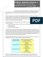 Microsoft Word - Technical Paper-no.3