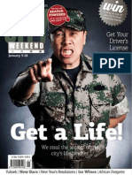 january2012 cityweekend jeff cover get a life