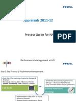 1344489152682_Appraisal_2011-12_Process_Guide_v3