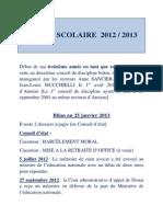 mondossier_2012-2013
