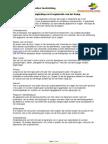 Gezondheidsformulier Toelichting-1 SLL