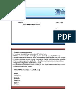 Divx En Ciel Updates On 20 6 2012