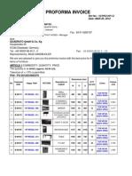 PI 16-1x40'HC (Agentur_PO#2476)