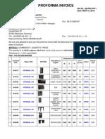PI 09-1x40'DC (Agentur_PO#2458)