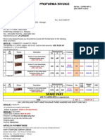 PI 13-12(TVMA_Midland Alliance)