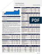 QNBFS Daily Market Report - Sept 11