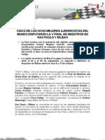 11.09.12 NP Final de Maestros2012 Ajedrez Sao Paulo - Bilbao