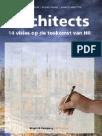 HRchitects