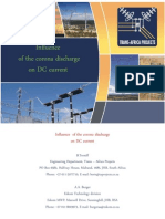 Influence of the Corona Discharge on DC Current2pdf