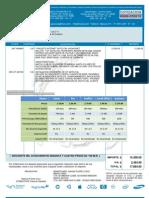 Precios de Equipos Planes Hughesnet 9800