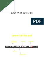 Bagaimana Belajar DynEd v2