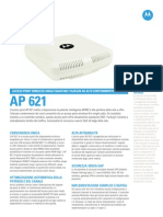AP621 SpecSheet ITA