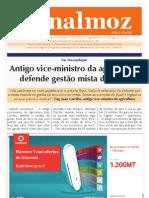 CanalMoz_n776