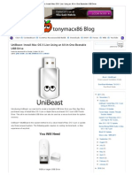 Tonymacx86 Blog_ UniBeast_ Install Mac OS X Lion Using an All-In-One Bootable USB Drive