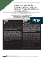 Revue Medicale Des Grands Lacs Dec 11