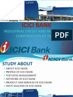 icicibankppt-120424140158-phpapp01
