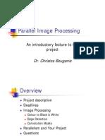 Proj Doc Presentation