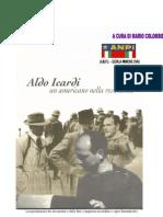 Aldo Icardi - Un americano nella resistenza a Busto Arsizio